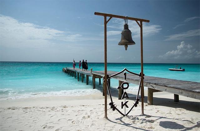 Best-beach-clubs-x-around-the-world-x-inside3