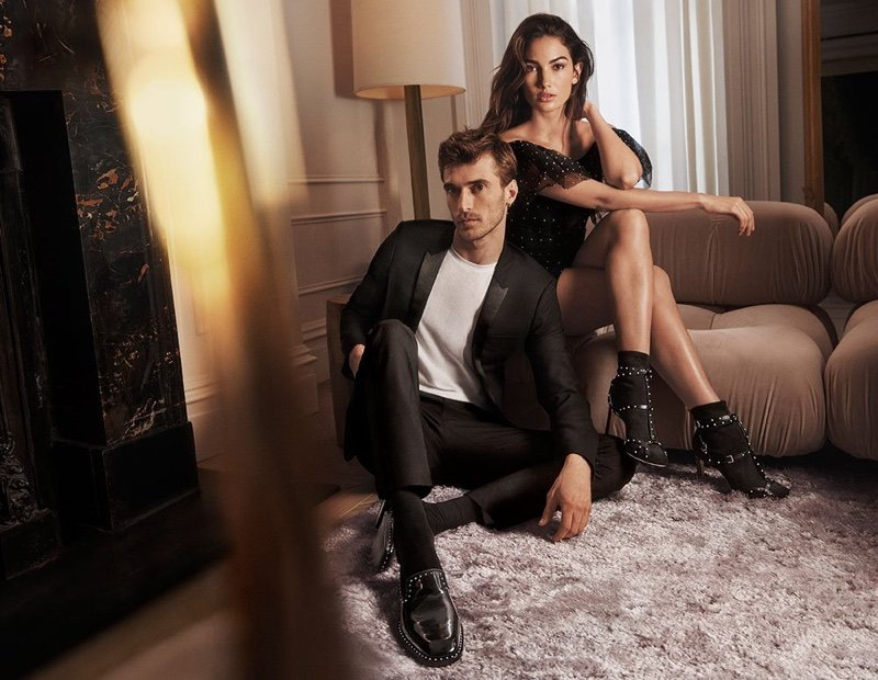 Jimmy-Choo-Fall-Winter-2018-Campaign02+ROUGH