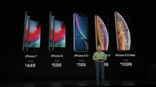 105447098-1536777759698iphone-xs-xr-pricing.530x298