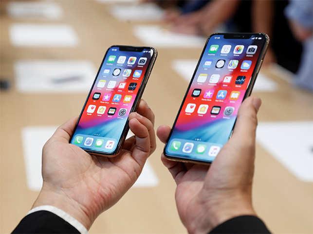 iphone-xs-xs-max-reuters