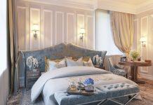 Bachleda Luxury Hotel