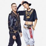 Moschino-x-HM-x-full-lookbook-x-article
