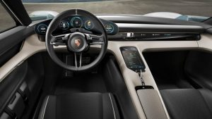 high_mission_e_concept_car_2015_porsche_ag-3