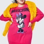 moschino-tv-hm_6108_lb_108_300dpi_pr