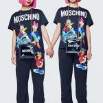moschino-tv-hm_6108_lb_134_300dpi_pr