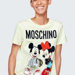moschino-tv-hm_6108_lb_144_300dpi_pr