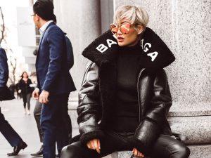 Best-Luxury-Brands-Online-Balenciaga-Luxe-Digital