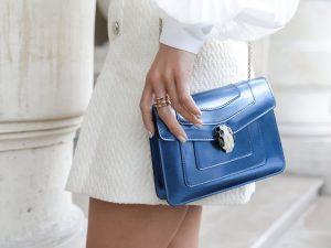 Best-Luxury-Brands-Online-Bulgari-Luxe-Digital