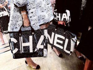 Best-Luxury-Brands-Online-Chanel-Luxe-Digital
