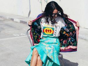 Best-Luxury-Brands-Online-Gucci-Luxe-Digital