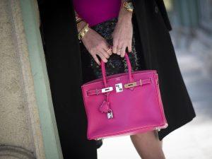 Best-Luxury-Brands-Online-Hermes-Luxe-Digital