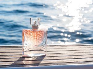 Best-Luxury-Brands-Online-Lancome-Luxe-Digital