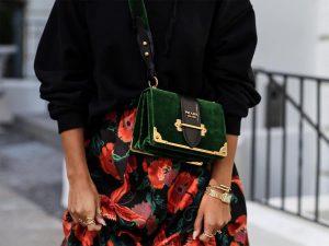 Best-Luxury-Brands-Online-Prada-Luxe-Digital