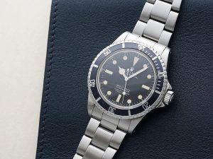 Best-Luxury-Brands-Online-Rolex-Luxe-Digital