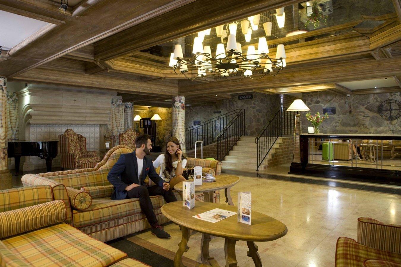 Hotel-StBruno-Gizycko038