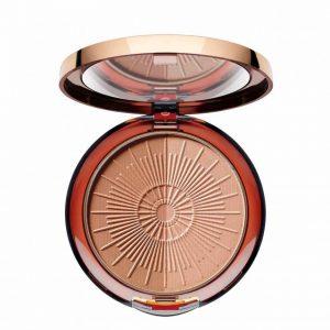 bronzing-powder-compact-long-lasting-artdeco-421-80_image