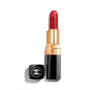 rouge-coco-ultranawilajca-pomadka-do-ust-444-gabrielle-35g.3145891724448