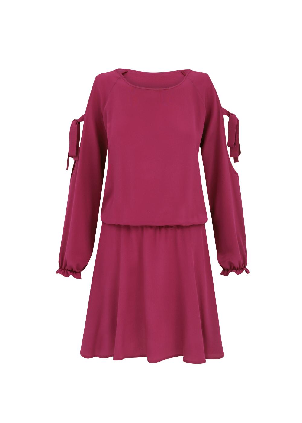 2666-sukienka-jedwabna-monte-carlo