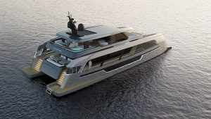 120-Sunreef-Power-Yacht-is-the-latest-Sunreef-superyacht-concept-3