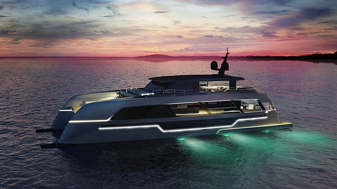 120-Sunreef-Power-Yacht-is-the-latest-Sunreef-superyacht-concept-6