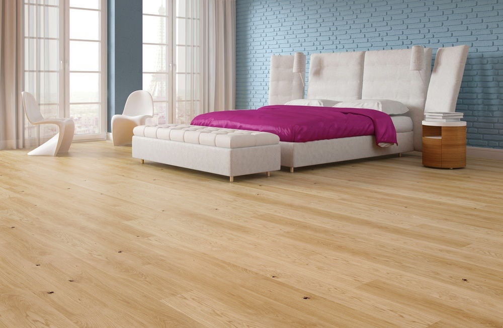 Dąb Unique Melody Collection Baltic Wood (002)