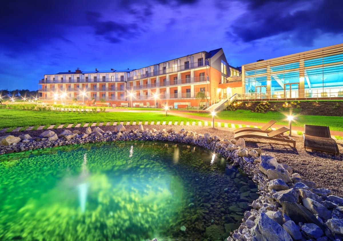 Hotel_Sloneczny_Zdroj_Medical_SPA_Wellness (5)