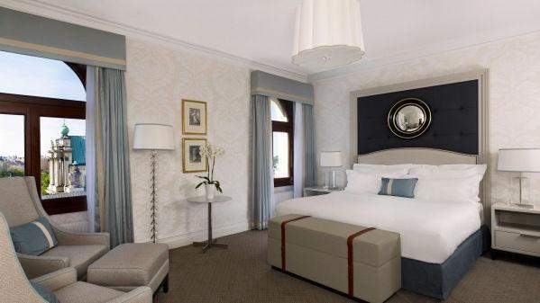SES1IJwapv_1863-hotel-bristol-warsaw-014