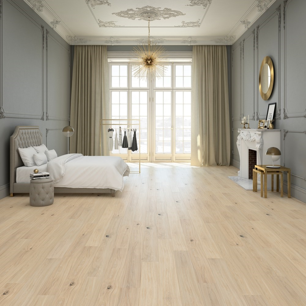 Tmeless Collection Secrets of Verona Baltic Wood (002)