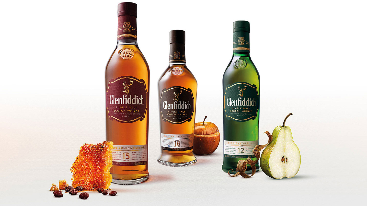 glenfiddich-awardwinning-single-malt-whiskiesopt