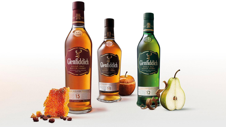 glenfiddich-awardwinning-single-malt-whiskiesopt