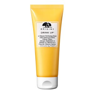or_bb_0T3A01_drink_up_10_minute_hydrating_mask_75ml_3000x3000_300dpi