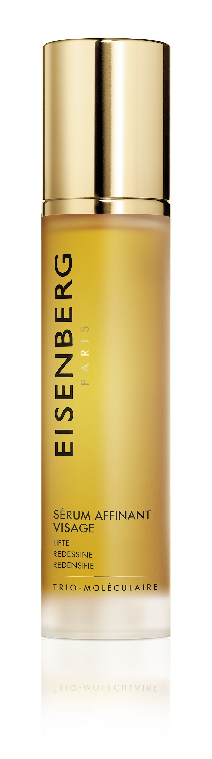 Eisenberg_Face Refining Serum