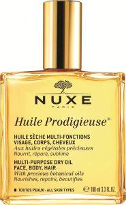 NUX-HP_100ml-reformulation_FullTxt