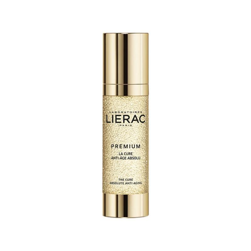 lierac_-_premium_a_cura_cuidado_anti-envelhecimento_absoluto_30ml