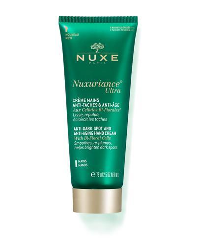 nuxe-nuxuriance-ultra-przeciwstarzeniowy-krem-do-rak-75-ml