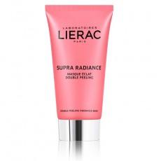 supra_radiance_masque_reflet