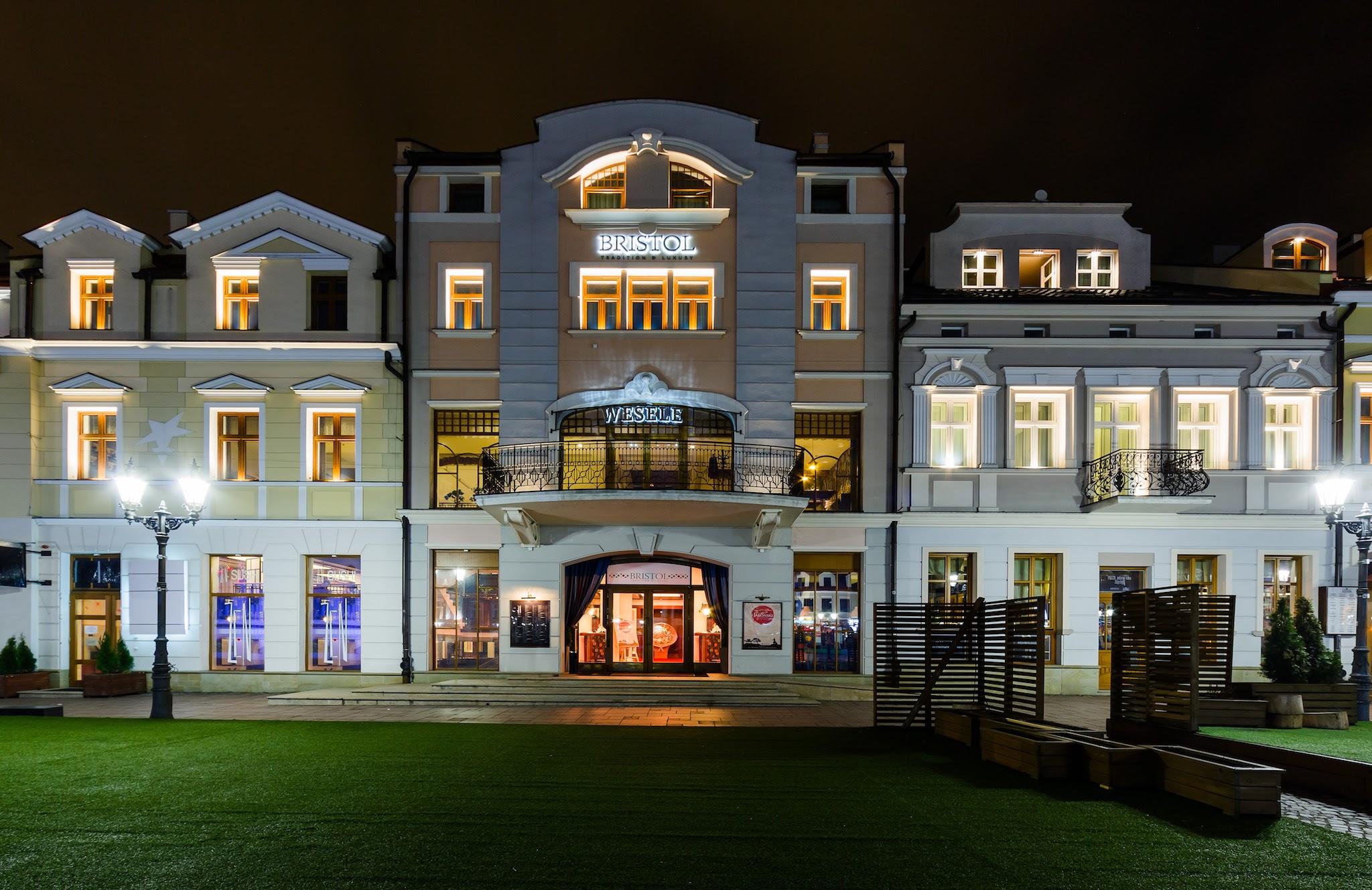 bristol-hotel-006