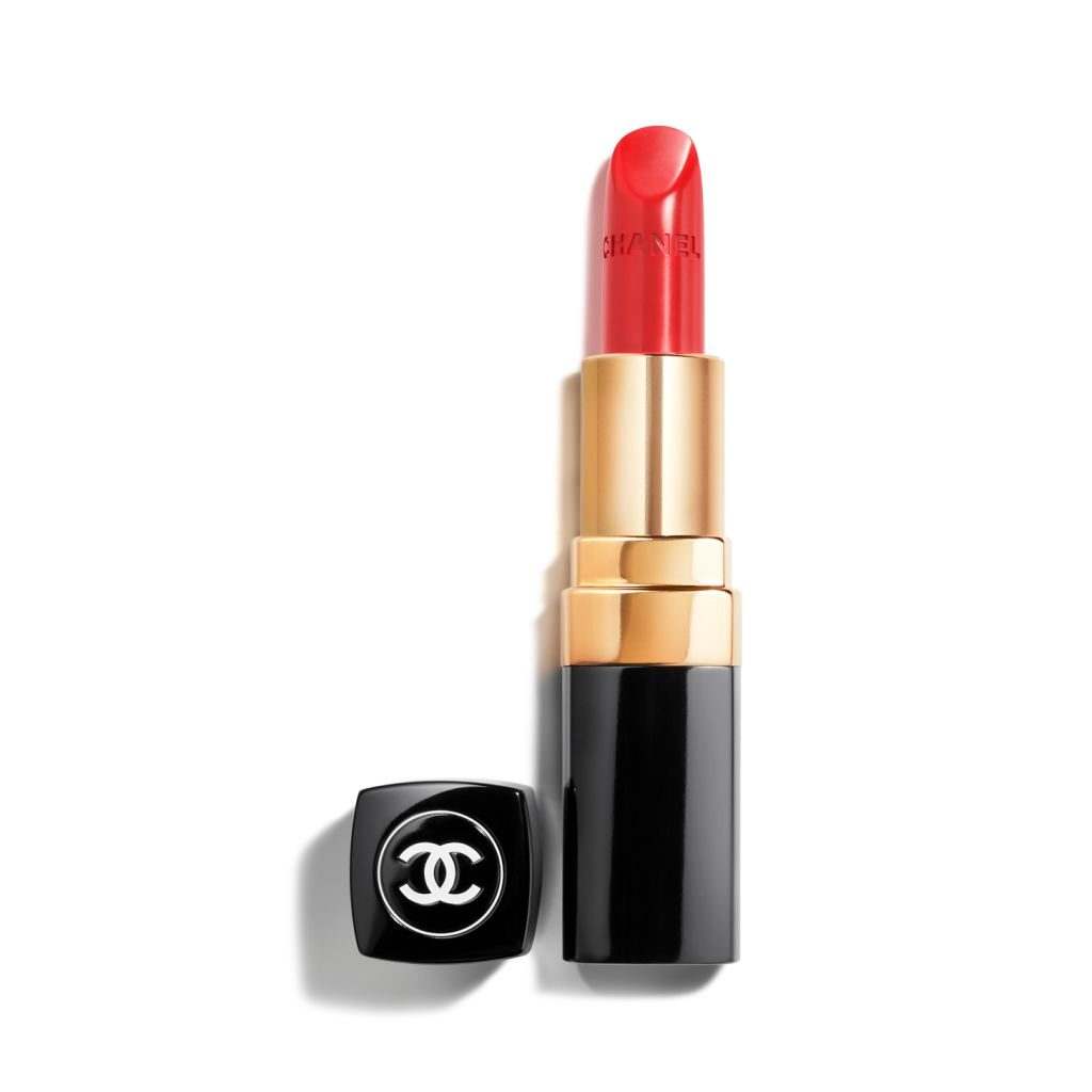 rouge-coco-ultranawilajca-pomadka-do-ust-440-arthur-35g.3145891724400