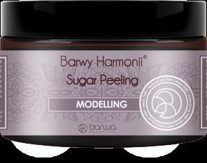 BH_peeling_cukrowy_modelujący_250g