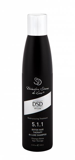DSD-511-696x1471
