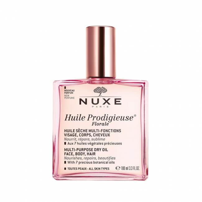 nuxe_huile_prodigieuse_florale_olejek_100ml