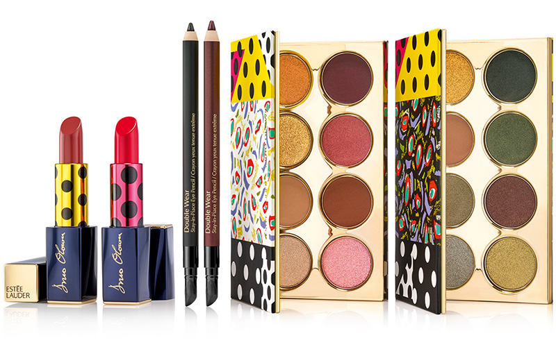 Estee-Lauder-Duro-Olowu-Makeup-Collection