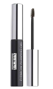 Screenshot_2019-08-04 Eyebrow Pumping gel(1)