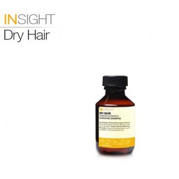 odzywczy-szampon-do-wlosow-suchych-insight-100ml
