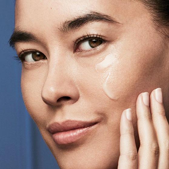 Estee-Lauder-Advanced-Night-Repair-Intense-Reset-Concentrate-beauty