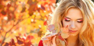 Najlepsze kosmetyki do pielęgnacji w okresie jesiennym