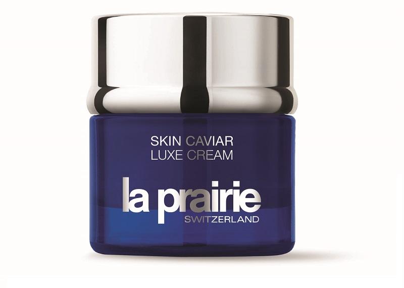 LA PRAIRE Skin Caviar Luxe Cream