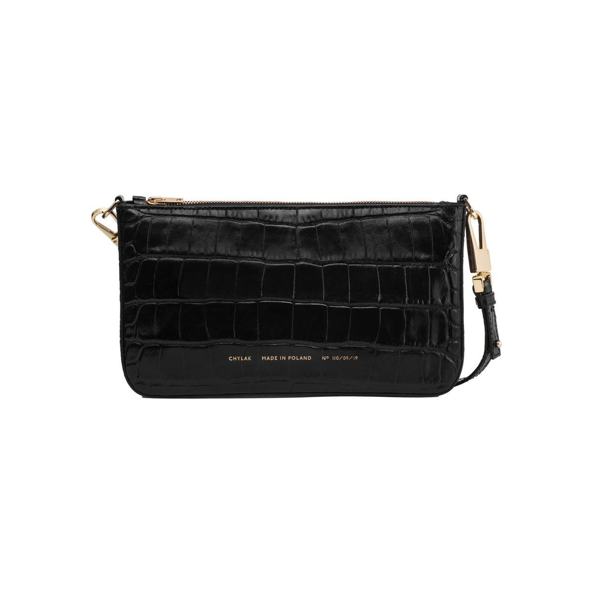 chylak-underarm-bag-glossy-black-crocodile-1-1200x1200