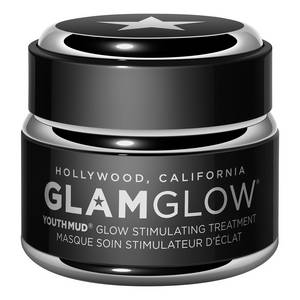 GLAMGLOW Youthmud Glow Stimulating Treatment
