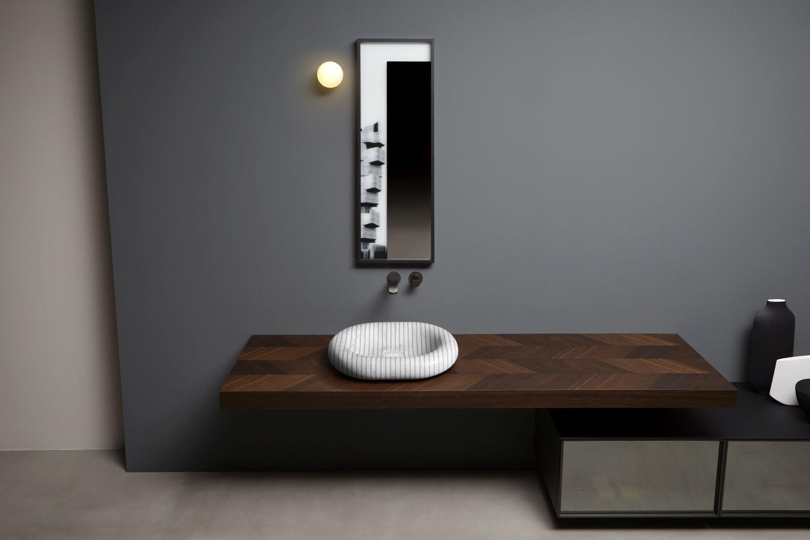 antoniolupi lavabo GESSATI specchio COLLAGE (2)